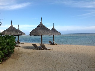Sofitel So Mauritius, Bel Ombre (130)