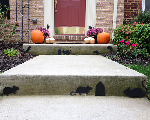cora-halloween-2