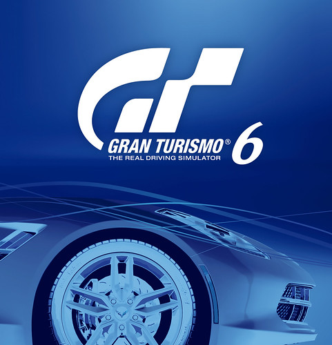 GT6 lead image
