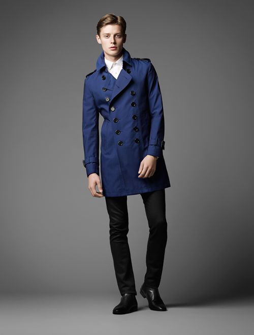 Janis Ancens0016_BURBERRY BLACK LABEL AW13
