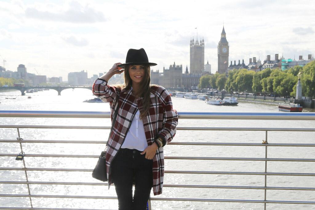 london-look5