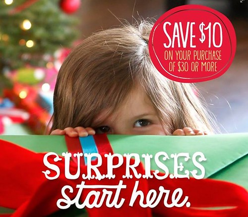 image about Hallmark Coupon Printable identify $10/$30 at Hallmark Gold Crown Printable Coupon - The