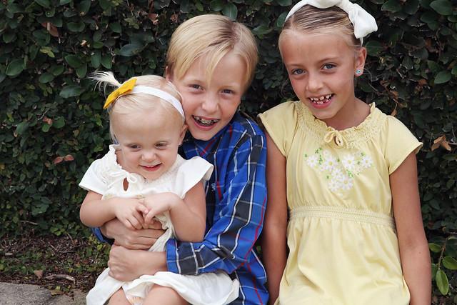 knudsenfamily2
