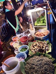 bangkok streetfood safari time