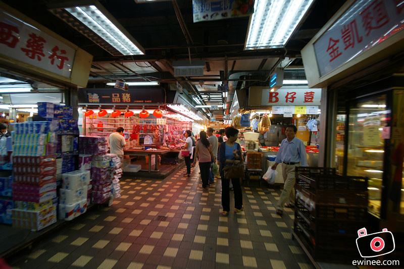 DAY1-HONGKONG-CAFE-DE-CORAL-market
