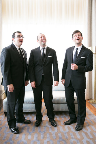 Ritz_Carlton_Wedding_Chicago_Studio_Starling-6