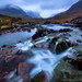 Heart of the Highlands by Kah Kit Yoong