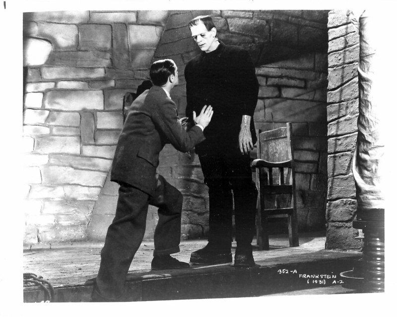 frankenstein_still3