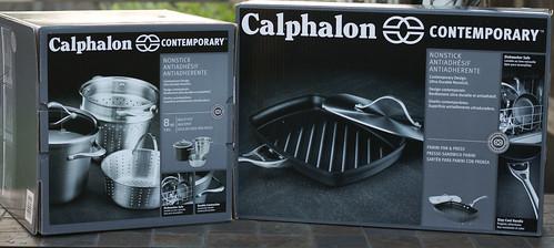 calphalon_thetimeyousave_1