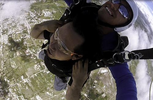 Salto en paracaídas - Eduardo (48)
