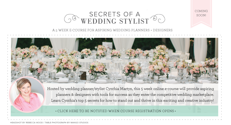 CME-Secrets-of-a-Wedding-Stylist-800px