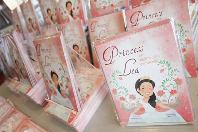 Princess Lea 021