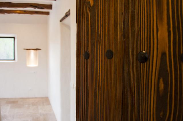 Amber Developments, mountain villa - 75