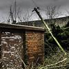 Nach dem Sturm by JeltoB