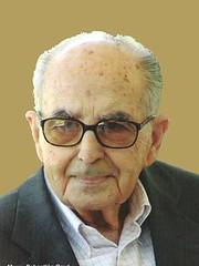 Sebastián Gayá