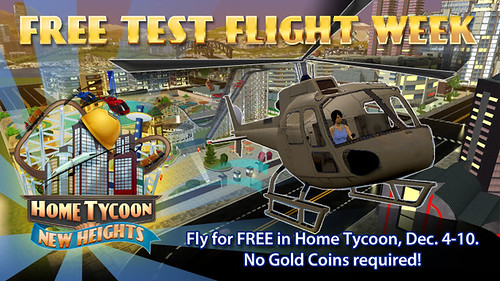 Home_Tycoon