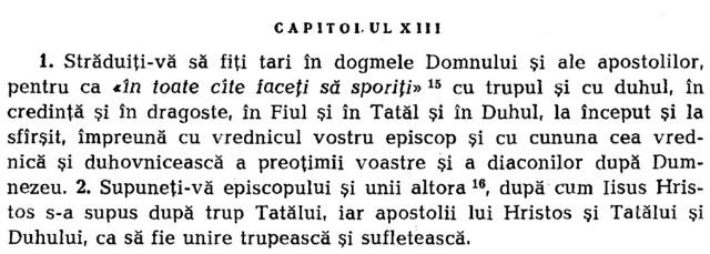 Cap. 13, PSB 1, p. 168