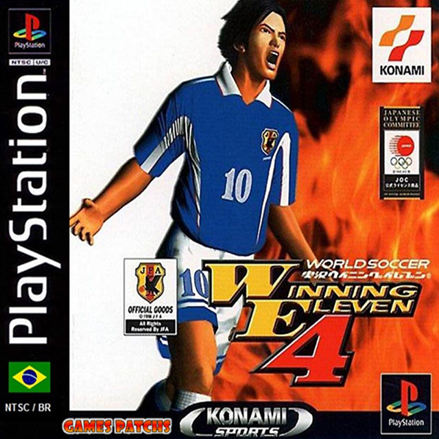 patch-winning-eleven-4-playstation-1-ps1_MLB-F-4857014404_082013