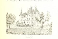 Image taken from page 383 of 'Les Fiefs du Bourbonnais. La Palisse, etc. (Moulins, rive droite de l'Allier.)'
