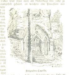 """British Library digitised image from page 89 of """"Ein deutsches Buch aus Böhmen ... Original-Zeichnungen von O. Pfennigworth ... Bd. 1. Mit 45 Abbildungen"""""""