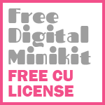 Free Digital Mini Kits