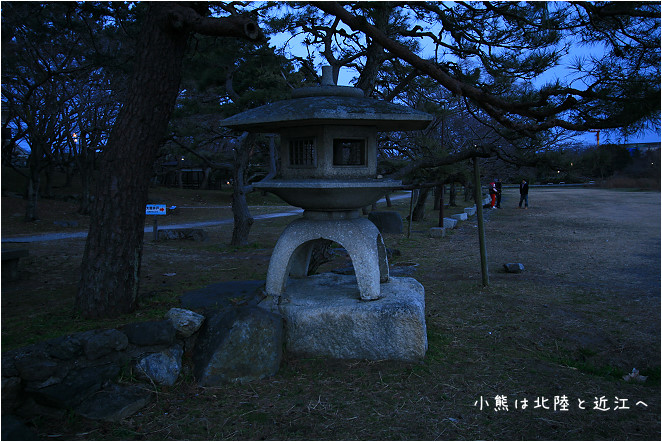 琵琶湖-26