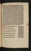 Paper tab in Garlandia, Johannes de: Nomina et verba defectiva