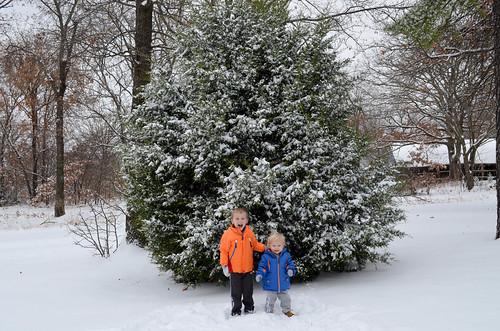 snow13-5