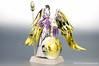 [Imagens] Saint Cloth Myth - Athena Kamui 11392739513_decdc28fef_t