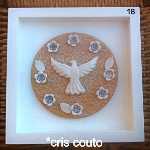 Novos Divinos!!! by cris couto 73