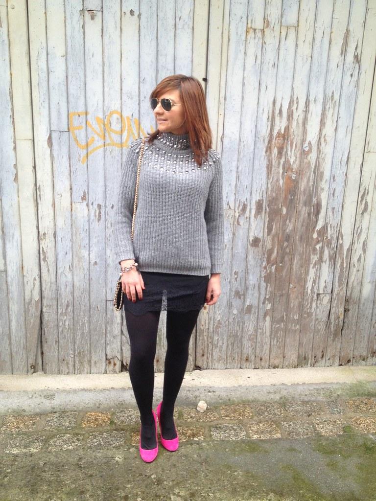 pasteles blog 4816