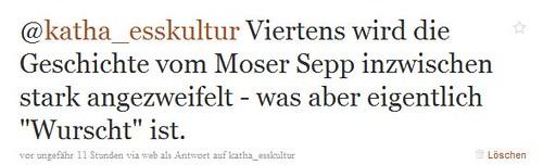 Weisswurst 4
