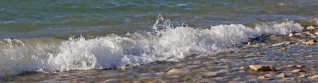 Wave_0819