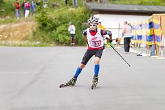 winter sport(0.0), nordic combined(0.0), ski cross(0.0), skiing(0.0), roller in-line hockey(0.0), long track speed skating(0.0), cross-country skiing(0.0), downhill(0.0), nordic skiing(0.0), sports(1.0), recreation(1.0), outdoor recreation(1.0), inline speed skating(1.0),