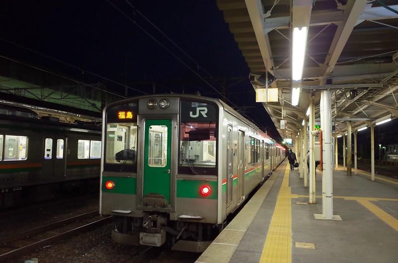 R0200115