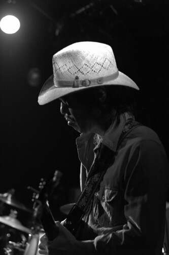 GREAM live at Adm, Tokyo, 05 Jan 2013. 122