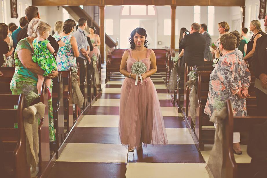 wedding331