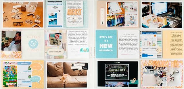 project life 2013 week 32.jpg