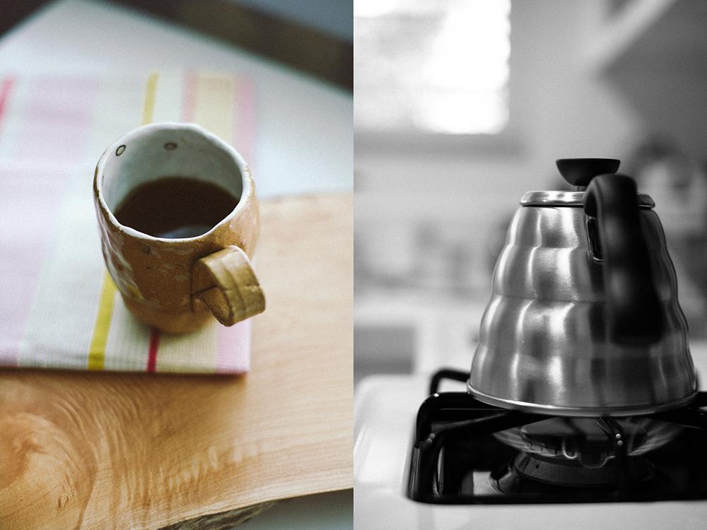 coffee_4_web