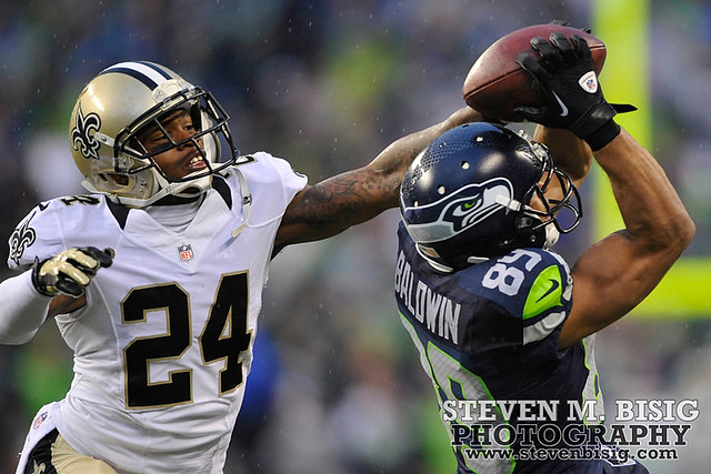20140111_NFL_Playoffs_Seahawks_Saints_10