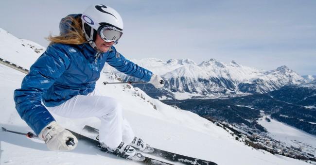 Mládežnické ubytovny s nabídkou Ski Pass inklusive.