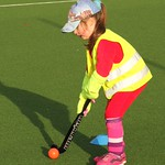Illing NCHC Fluorescent Dribble 2014 108