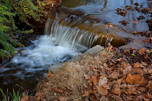 virginia january parks richmond waterfalls maymont 2014 canon2470l localparks maymontsmallfalls january2014