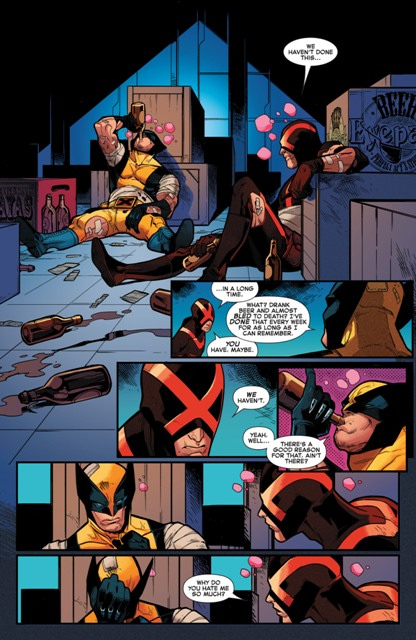 Wolverine and the X-Men 040-014