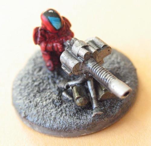 Armia Czerwieni 045