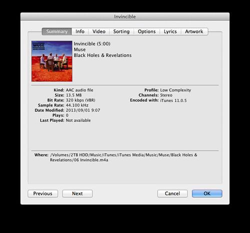 Screen Shot 2014-01-27 at 16.17.30