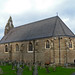 Other Worcestershire Churches, 2014.