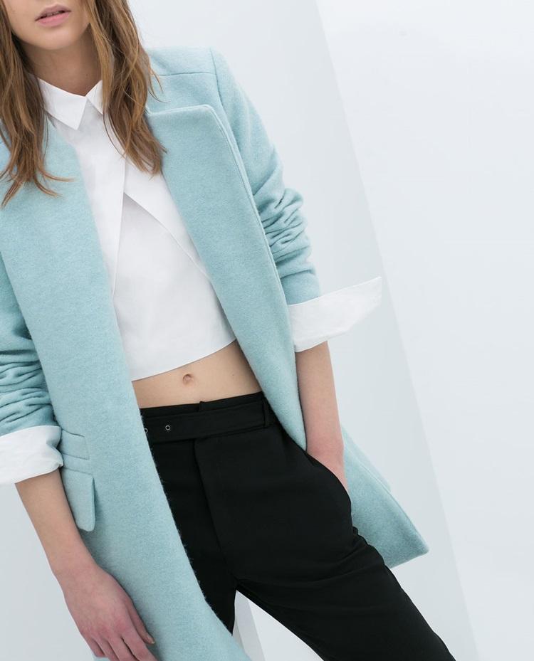 pastel-trend-26