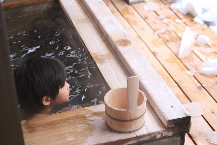 20140125_HokkaidoSki_1312 f