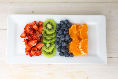 Bare Necessities Fresh Fruit Pops #JungleFresh #Shop